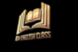 newlogo logo - Copy.png