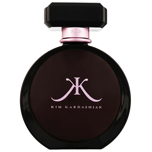 Kim Kardashian EDP Spray 100ml
