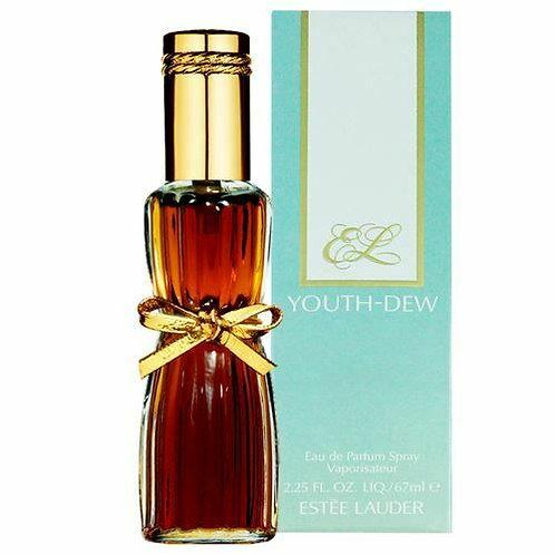 Estee Lauder Youth dew Eau de Parfum 67ml Spray