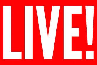 live-logo-2.jpg