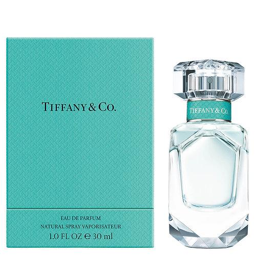 Tiffany & Co Eau de Parfum 30ml Spray
