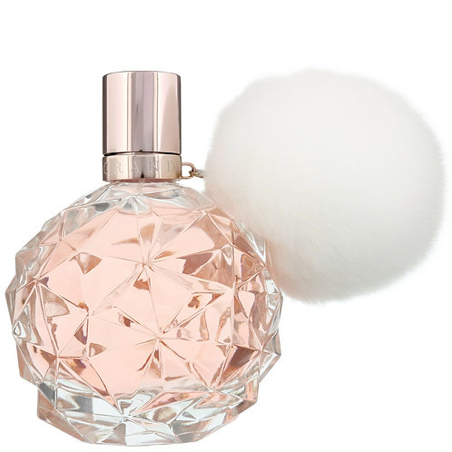 Ari by Ariana Grande Eau de Parfum Spray 100ml