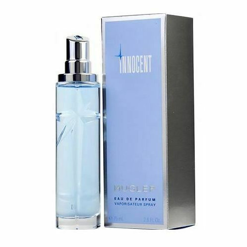Thierry Mugler Angel Innocent 75ml EDP Spray