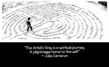 Artist Way.jpg