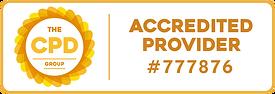 #777876 - logo.png