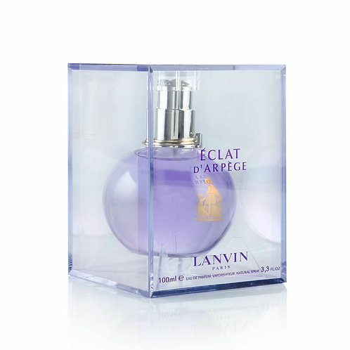 Lanvin Eclat D'Arpege 100ML EDP Spray