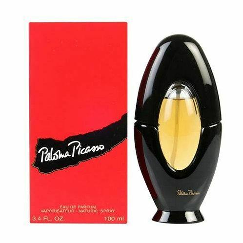 Paloma Picasso Eau de Parfum 100ml EDP Spray