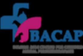 logo-bacap-top_edited.png