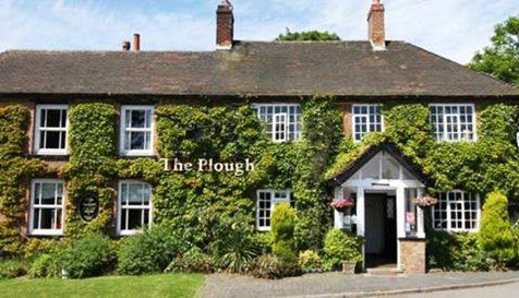 The Plough 03