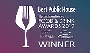 Nottm Food and Drink Winner.jpg