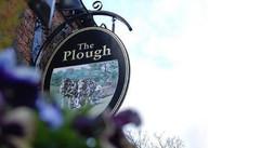 The Plough Inn 02.jpg