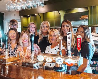 Air Hostess - Bar Team 02.jpg