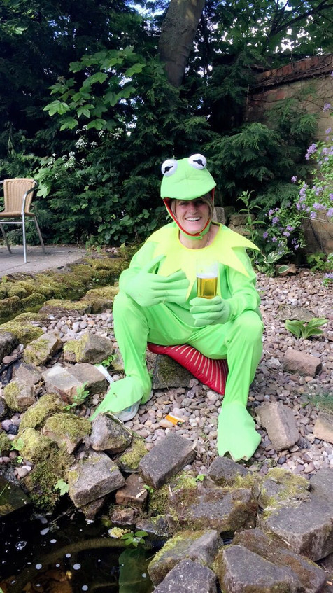 Rachael Frog.jpg