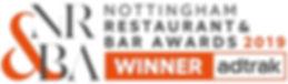 NRBA-Winner Badge.jpg