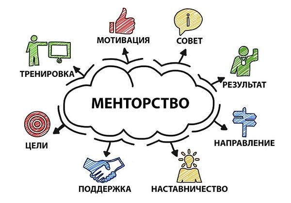 znaniya-mentora.jpg