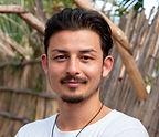 Dorje Tulum-33.jpg