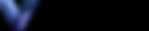 logo_lb (1).png