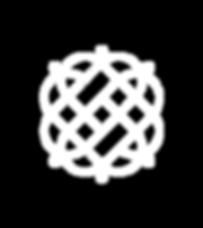 logo-symbol2.png