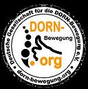 dornbewegung_logo.png