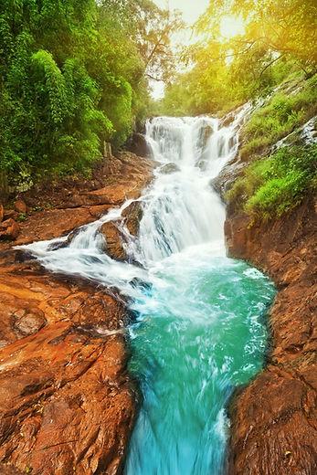 waterfall_yeah.jpg