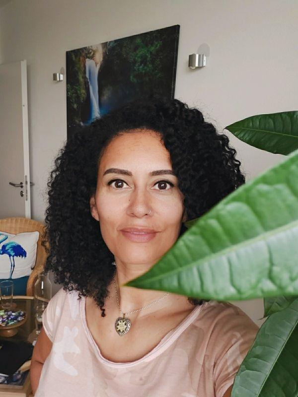 Cynthia Kohler-Jones