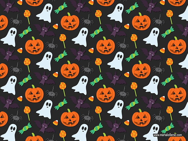 halloween background.png