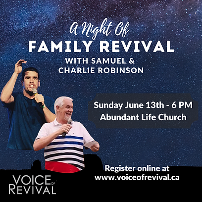 A night of Family Revival - Square.png