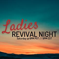 Ladies Revival Night.png