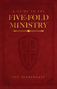 A guide to the five-fold ministry.jpg