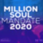 million soul mandate square - website.pn