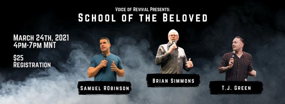 School of the Beloved - Website.png