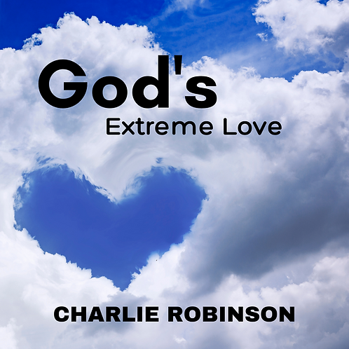God's Extreme Love