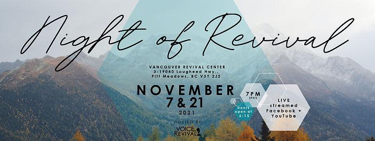 2021MDBN-VOR-Night of Revival_NOVEMBER960x350.jpg