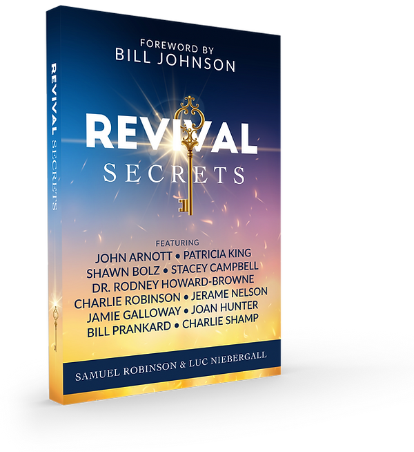 Revival_Secrets_F_Covers_edited.png