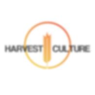 Harvest Culture logo - website.png