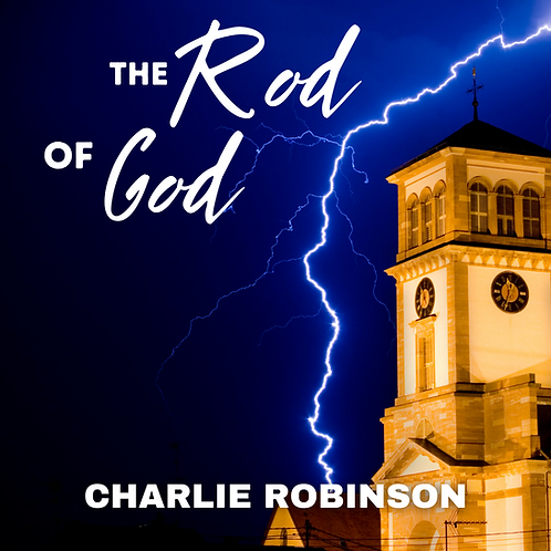 The Rod of God