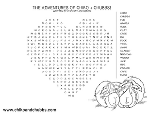 Chiko and Chubbs - word search.png