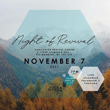 Night-of-Revival-NOV-7.jpg