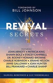 Revival Secrets Book Cover.jpg