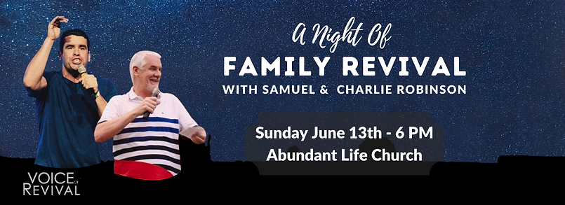 A night of Family Revival - website.png