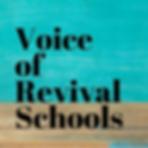 Copy of VOR Schools.png