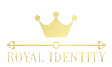 RIM logo square small crown.png