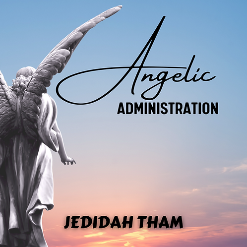 Angelic Administration