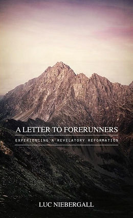 A%20letter%20to%20forerunners_edited.jpg