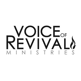 Voice of Revival Profile - website.png