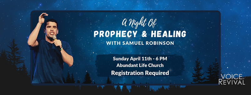 prophecy and healing - 820x312.png
