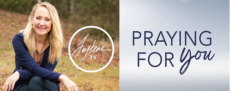 Praying for You.png