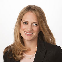 Jessica Kaczorowski, PhD, San luis obispo psychologist, Central Coast, San Luis Obispo, Child, Psychologist, Professor