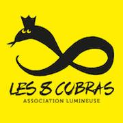 les-8-cobras-marie-france-annasse.jpg