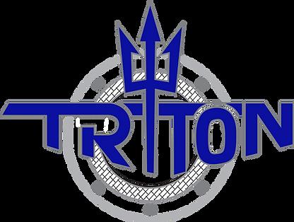 TRITON Big LOGO (002).png